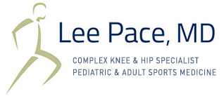 Lee Pace MD